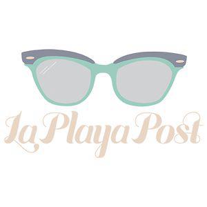 Profile picture for La Playa Post