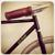 Virtue Bike