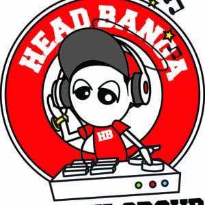 Profile picture for HeadBanga