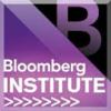Bloomberg Institute