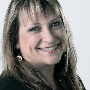 Profile picture for susan scrupski