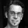 Matthias Daenschel