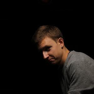 Profile picture for Arnas Dominykas Funkas