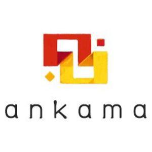Profile picture for Ankama