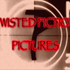 Twisted Fiction Pictures