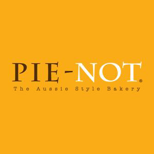 Profile picture for Pie-Not