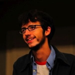 Profile picture for Cory Livengood