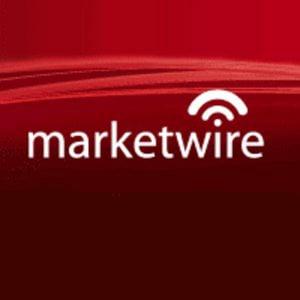 Profile picture for Marketwire