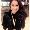 Briana Ruiz