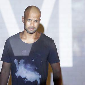 Profile picture for Prad Sen