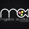 Majella's Studios