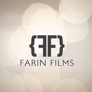 Profile picture for Cerissa Farin