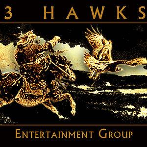 Profile picture for Antonio Bastone -Trinity 3 Hawks