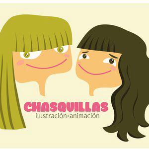 Profile picture for Chasquillas Animacion
