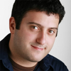 msim - Matt Simantov