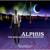 ALPHUS: T.R.S.S.