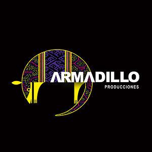 Profile picture for Armadillo Producciones