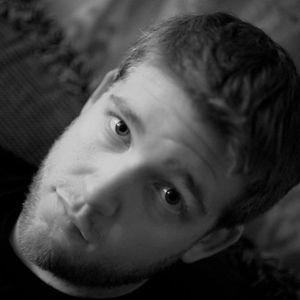 Profile picture for Daniel Skubal