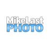 Mike Last