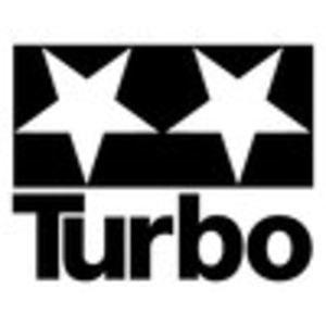 Profile picture for Turbo Recordings
