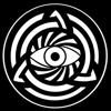 Thinking Eye