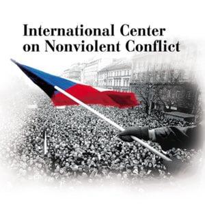 Profile picture for ICNC