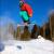 UMaine Ski and Snowboard Club