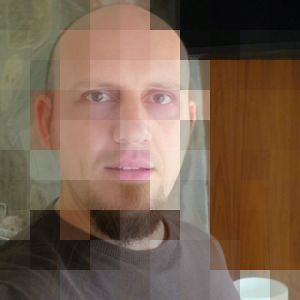 Profile picture for Jan-Kees Looij