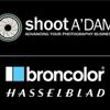 Shoot Amsterdam