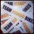 TEAM MANGO BIKES