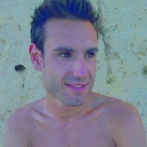 Profile picture for Márcio Delgado