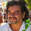 Marcos Salazar