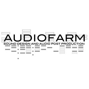 Profile picture for Audiofarm