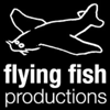 Flying Fish Productions