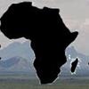 Justice Africa