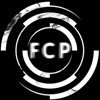 FCPproduction
