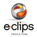 e-clips.tv