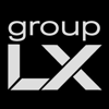 Group LX Stores
