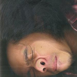 Profile picture for eldwin pradipta