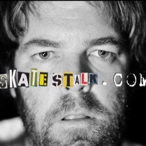 Profile picture for Skate Stalk