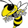 FMHS The Buzz TV