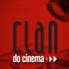 Clan do Cinema