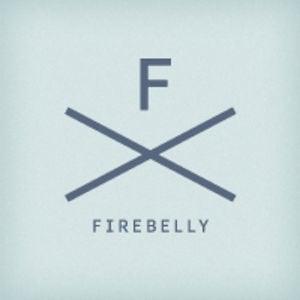 Profile picture for Firebelly Design
