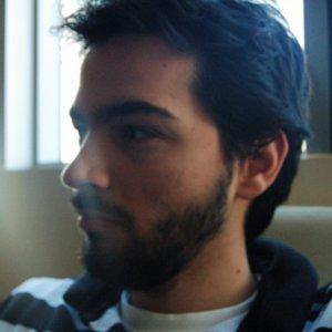 Profile picture for Onur Gulcuoglu
