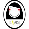 TheWorst.