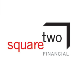Profile picture for SquareTwo Financial