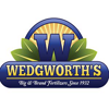 Wedgworth