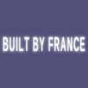 Built by France