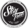 Stay True Bike Shop