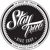 Stay True Bike Shop